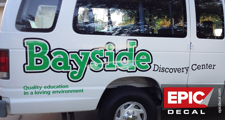 bayside-discovery-center_001