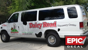 dairy-road_003