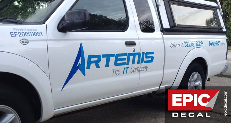 Artemis_IT-fleet-decals