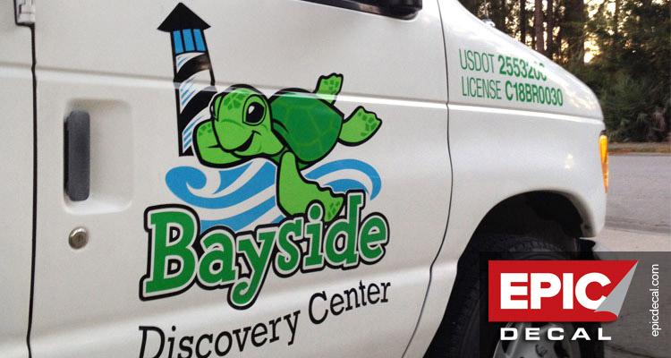 Bayside-Discovery-Center_vinyl-cut-logo