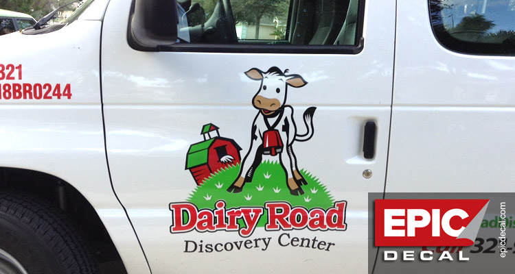 Dairy-Road-Discovery-Center_logo-vinyl