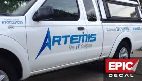 Artemis_IT-fleet-decals