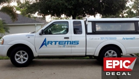 Artemis_IT-fleet-graphics