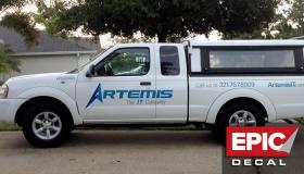 Artemis_IT-fleet-graphics