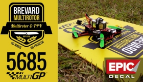 brevard-multi-rotor_1