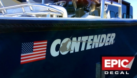 contender_001