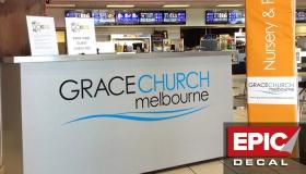 Grace-Church_kiosk-decal