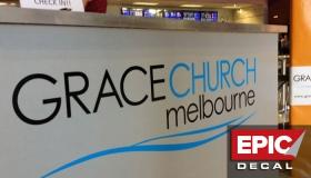 Grace-Church_vinyl-decals