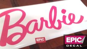 make-a-wish_barbie-camper_001