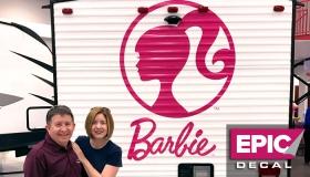 make-a-wish_barbie-camper_003