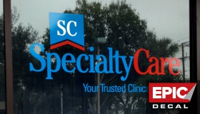 specialty-care_002