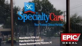 specialty-care_003