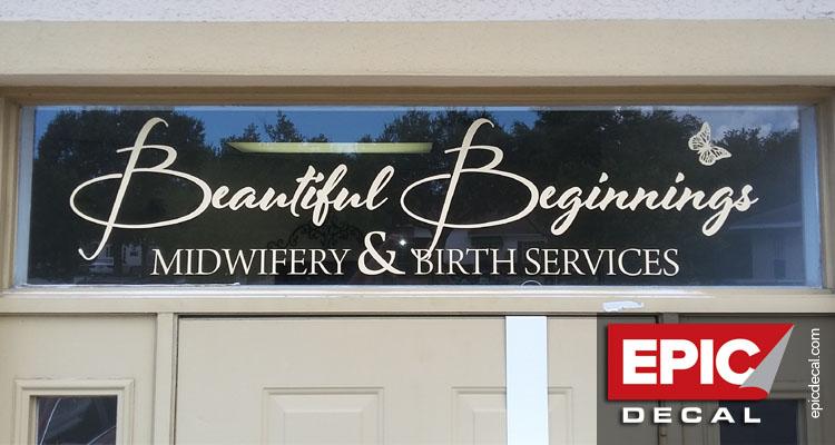 beautiful-beginnings_003