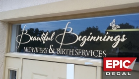 beautiful-beginnings_002