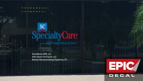 specialty-care_001