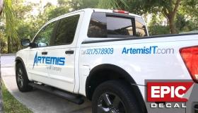 artemis_titan_002