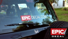 epic-decal_006