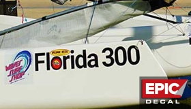 florida-300_001