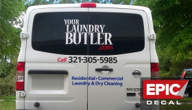 your-laundry-2